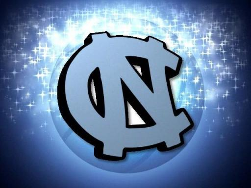 College offer for Conner Harrell