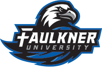College offer for Jake Corkren