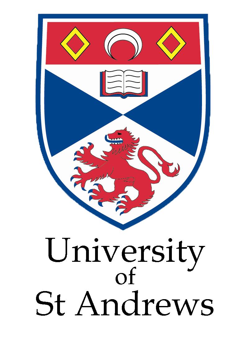 College offer for Trexler Ivey