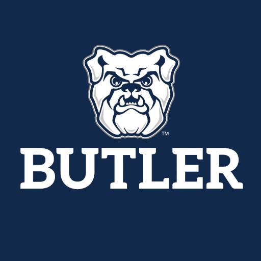 College offer for Parker Brown