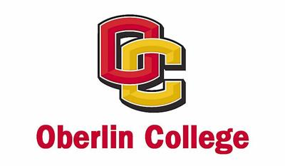 College offer for Jack Chilson