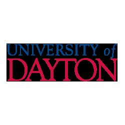 College offer for Dante Casciola