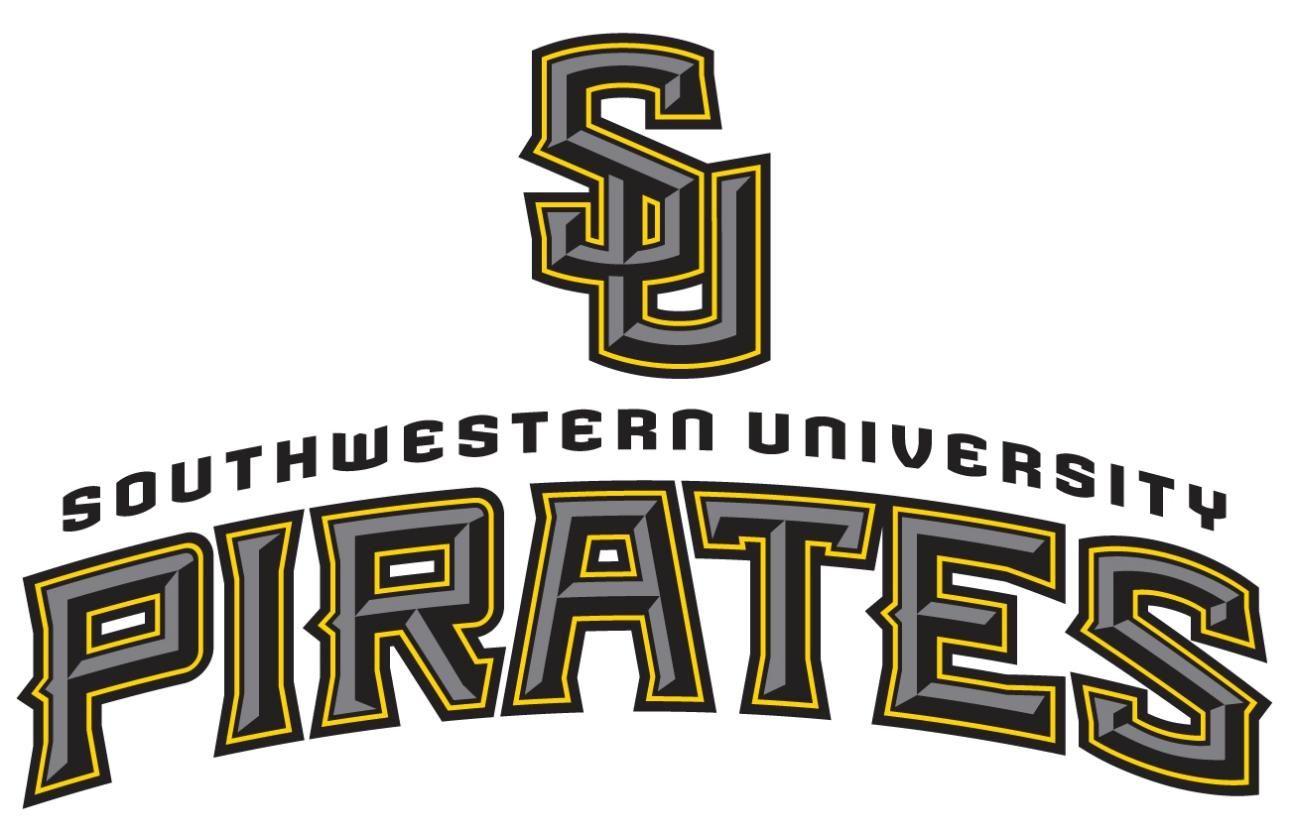College offer for Carter Cravens