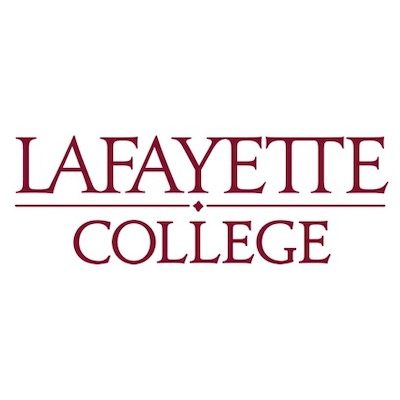 College offer for Cole Lourd