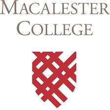 College offer for Hayden McKenna