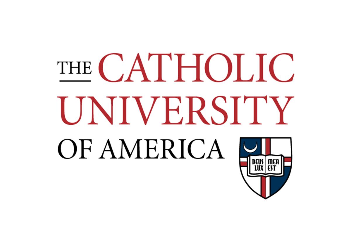 College offer for Matthew Tuomala