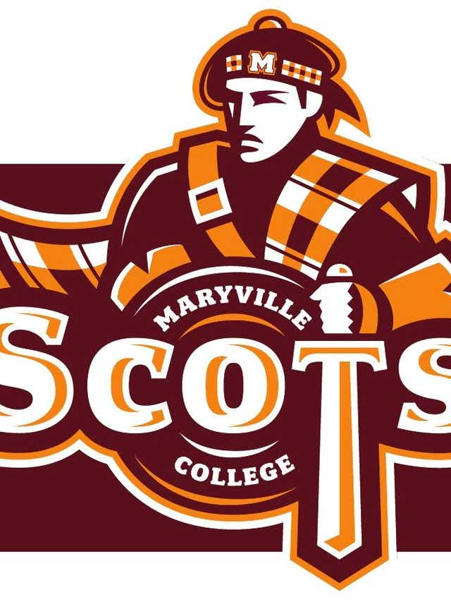 College offer for Matthew Tuomala