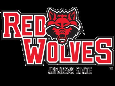 College offer for AJ Simpkins