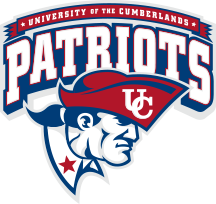 College offer for Brady Lackey