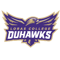 College offer for Jovan Butts