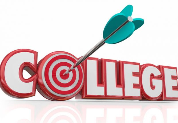 college-selection-101