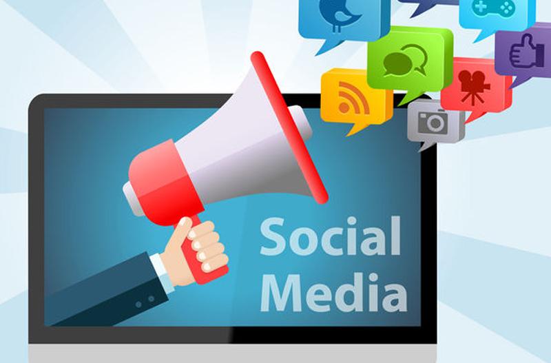 Social Media for Quarterbacks