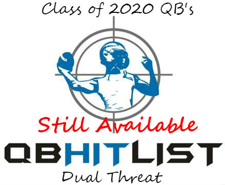 QBHL still available 2