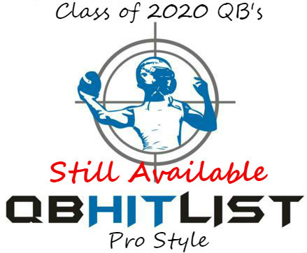 QBHL still available